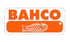 Bahco BP825 Reversible Air Drill 13mm
