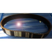 1000-H-075 TIMING BELT