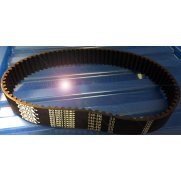 42-XL-025 TIMING BELT