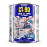 CT 90 CUTTING COMPOUND