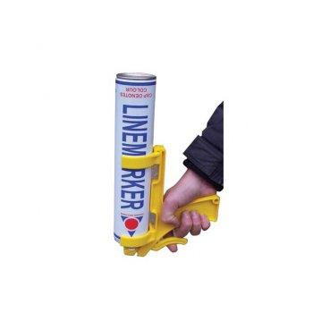 Aerosol Spraymaster II Hand Held Applicator