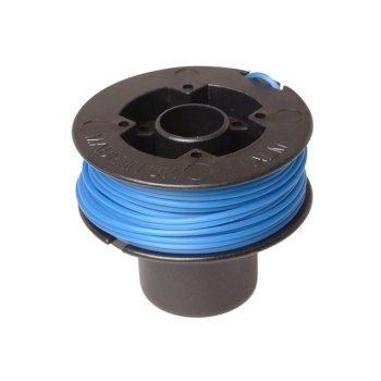 ALM Manufacturing BD401 Spool & Line to Fit Black & Decker Trimmers GL250/GL310/GL360