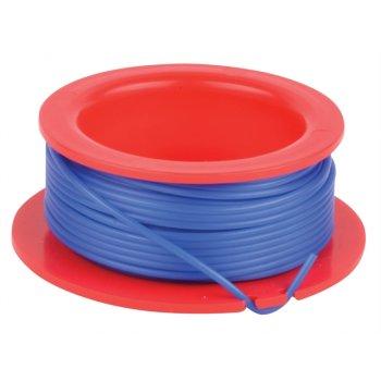 ALM Manufacturing FL031 Spool & Line Flymo 1.5mm x 10m