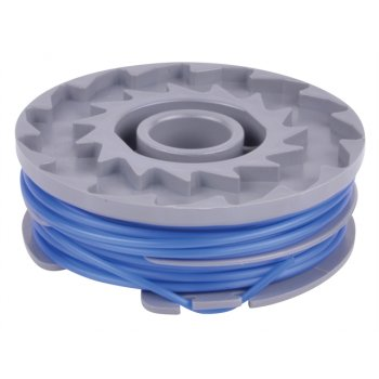 ALM Manufacturing FL289 Spool & Line to Suit Flymo Double Auto FLY021