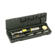Antex 120 Watt Soldering Iron Kit XG120KT