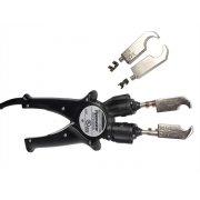 Antex PMPRO Pipemaster Pro 230 Volt