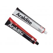 Araldite???? Industrial Rapid Tubes 100ml (2)