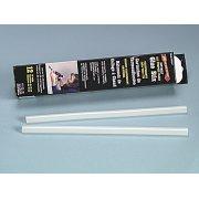 Arrow AP10 All Purpose Glue Stix 11mm Diameter x 254mm Pack of 12