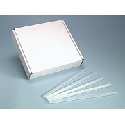 Arrow AP2000 Glue Stix 11mm Diameter x 254mm Bulk Pack 11.3kg (Apx. 456 Stix)