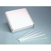 Arrow AP2000 Glue Stix 11mm Diameter x 254mm Bulk Pack 11.3kg (Apx. 456 Stix)
