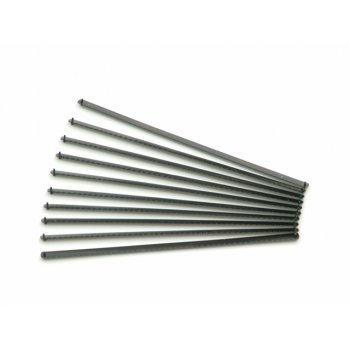 Bahco 228-32-100P Junior Blades 150mm (6in) 32tpi (Pack of 100)