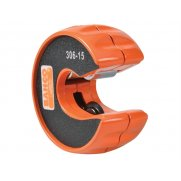 Bahco 306 Tube Cutter 15mm (Slice)