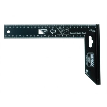 Bahco 9045-B-300 Square 300mm