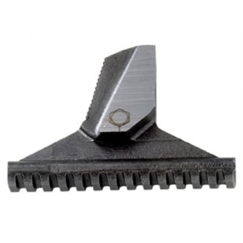Bahco 9073 P-1 Spare Jaw Only