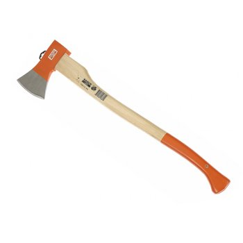 Bahco Felling Axe Ash Handle FGS 1.8-810 2.4kg