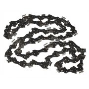 A6295 Chainsaw Chain 35cm (14in)
