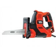Black & Decker Autoselect Scorpion Saw 500 Watt 240 Volt