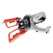 Black & Decker GK 1000 Alligator Powered Lopper 240 Volt