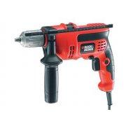 Black & Decker KR 6054 CRESK Persussion Hammer Drill 600 Watt 240 Volt