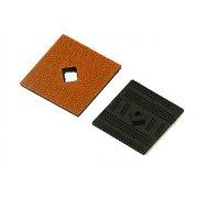 Black & Decker Spare Tip for Multi Sander