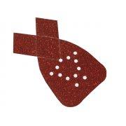 Black & Decker X31004 Mouse Sanding Sheets (5) 80g