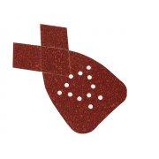 Black & Decker X31019 Mouse Sanding Sheets (5) 240g