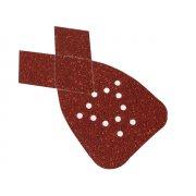 Black & Decker X31034 Mouse Sanding Sheets (5) 40g