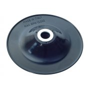 Black & Decker X32105 Rubber Backing Pad 115mm