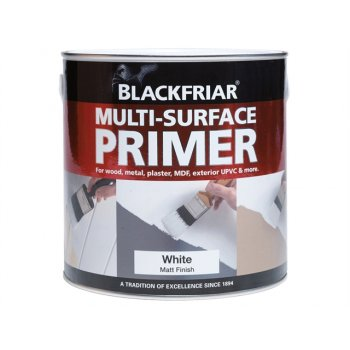 Blackfriar Multi Surface Primer 250ml
