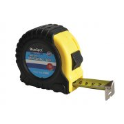 BlueSpot Tools Broad Buddy Tape 10m/33ft (Width 32mm)