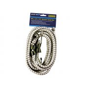 BlueSpot Tools Bungee Cord 72in 2 Piece