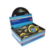 BlueSpot Tools Tape 5m (12 Piece Display)