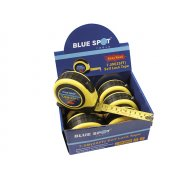 BlueSpot Tools Tape 7m (6 Piece Display)