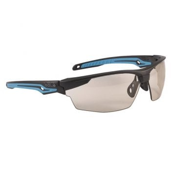 Bollé Safety Bolle Safety TRYON Platinum® Safety Glasses - CSP