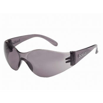 Boll Safety Boll? Safety Bandido Safety Glasses - Smoke