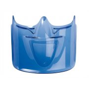 Boll? Safety Polycarbonate Visor For Atom Goggle