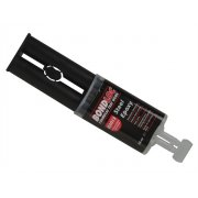 Bondloc B2013B Metal Filled Epoxy Resin 28ml