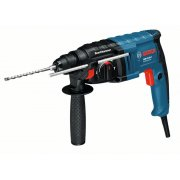 GBH 2-20 DL 3-Mode SDS Drill 650 Watt 110 Volt