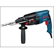 GBH 2-26 DRE SDS Plus Hammer Drill 800 Watt 110 Volt
