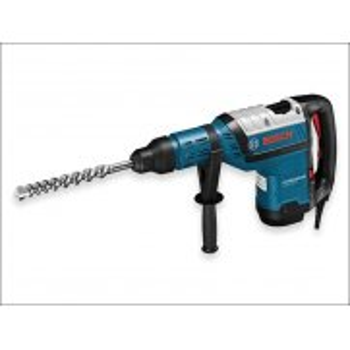 GBH 8-45 D 8kg SDS Max Hammer 1500 Watt 110 Volt