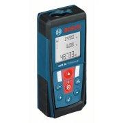 GLM 50 Laser Rangefinder 0.05-50 Meters