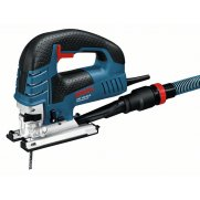 GST 150-BCE Bow Handle Jigsaw 780 Watt 240 Volt