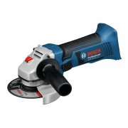 GWS 18-125VLIN 125mm Grinder 18 Volt Bare Unit