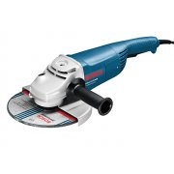 Bosch GWS 22-230 230mm Angle Grinder 2200 Watt 110 Volt