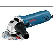 Bosch GWS 850 115mm Mini Grinder 850 Watt 240 Volt
