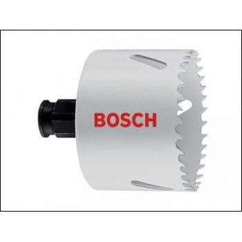 Bosch Progressor Holesaw 105mm