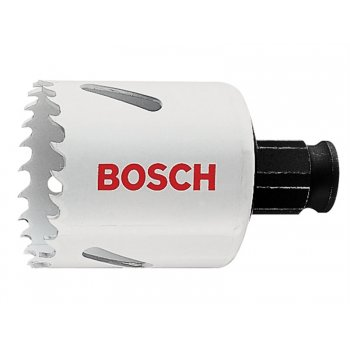 Bosch Progressor Holesaw 14mm