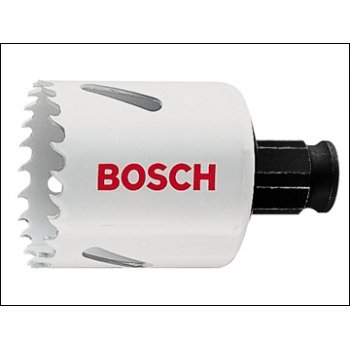 Bosch Progressor Holesaw 27mm