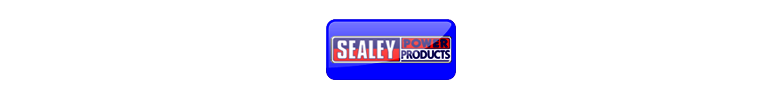 Sealey Voltage Testers