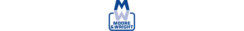 Moore and Wright Measuring